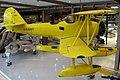 N3N-3 floatplane on display at Naval Aviation Museum.jpg