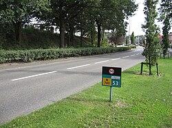 N743-Hoofdstraat-Zenderen.jpg