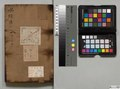 NAJDA-291-0081 水経 巻4-6.pdf
