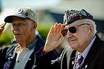 NATO partners honor past, present and future 150604-F-IM659-301.jpg