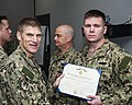 NAVFAC EXWC Military Awards (15419784253).jpg