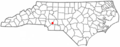 NCMap-doton-Stanfield.PNG