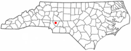 NCMap doton Concord.png