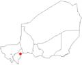 NE-Dogondoutchi.png