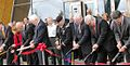 NGA New HQ - Ribbon-cutting ceremony.jpg