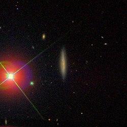 NGC4000 - SDSS DR14.jpg