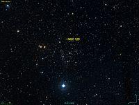 NGC 0129 DSS.jpg