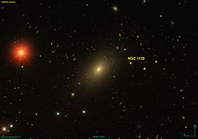 Image illustrative de l'article NGC 1132
