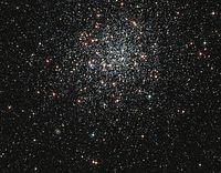 NGC 1846 in LMC.jpg