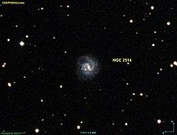 NGC 2514 DSS.jpg