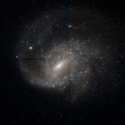 NGC 4430 hst 09042 65 wfpc2 R814GB555 05446 3v wfpc2 606.png