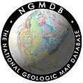 NGMDB Logo.jpg