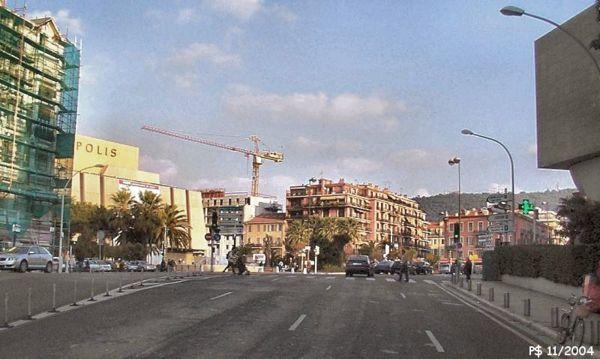 NIKAIA-carabacel001-2004.jpg