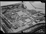 NIMH - 2011 - 0233 - Aerial photograph of Den Helder, The Netherlands - 1920 - 1940.jpg