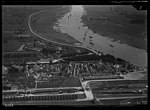 NIMH - 2011 - 0577 - Aerial photograph of Vreeswijk, The Netherlands - 1920 - 1940.jpg
