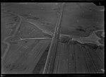 NIMH - 2011 - 0999 - Aerial photograph of Fort aan de Liebrug, The Netherlands - 1920 - 1940.jpg