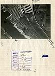 NIMH - 2155 078402 - Aerial photograph of Rhenen Grebbelinie, The Netherlands.jpg