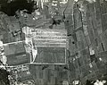 NIMH - 2155 080391 - Aerial photograph of Valkenburg (ZH), The Netherlands.jpg