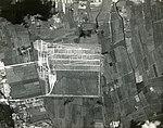 NIMH - 2155 080391 - Aerial photograph of Valkenburg (ZH), The Netherlands.jpg