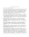 NIOSH Защита от шума - 1.pdf