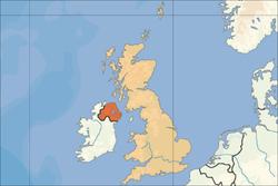 NIR Map British Isles.PNG