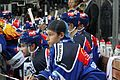 NLA, ZSC Lions vs. Genève-Servette HC, 25th October 2014 31.JPG