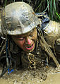 NMCB 5 Seabees at Jungle Warfare Center 150424-N-SD120-023.jpg