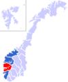 NOR-hordaland.png