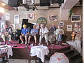 NO Trad Jazz Camp 2012 Palm Court 05.JPG