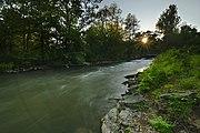 NPR Ramena řeky Moravy (02).jpg
