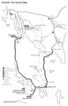 NPS acadia-schoodic-trail-map.pdf