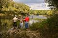 NRCSFL07021 - Florida (715642)(NRCS Photo Gallery).tif