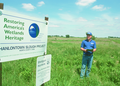 NRCSIA00052 - Iowa (2303)(NRCS Photo Gallery).tif