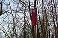 NSG HA081 Giesener Teiche - Schild.jpg