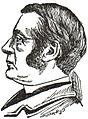 NSRW Charles W Eliot.jpg