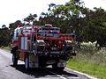 NSWRFS Londonderry 1 ALPHA 4x4 Tanker - Flickr - Highway Patrol Images.jpg