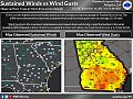 NWS Atlanta Irma wind sustained vs gusts infographic.jpg