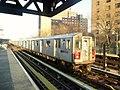 NYC Transit 6771.jpg