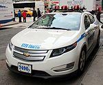 NYPD (16990536695).jpg
