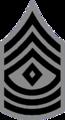 NYSP - 1st Sergeant Stripes.png