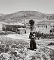 Nabi Yahya Mosque, Sebastia, c. 1920.jpg