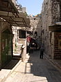 Nablus Old City (2838425648).jpg