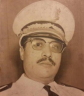 Tunisian politician and activist