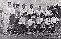 Nacional copacusenier 1917.jpg