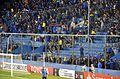 Nacional vs Boca Juniors, Libertadores 2016 019.JPG