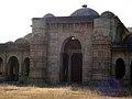 Nagina Masjid 09.jpg
