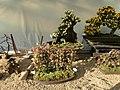Nagoya Castle Chrysanthemum Competition 2017 12.jpg