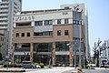 Nagoya Engei Headquarter 20150426.JPG