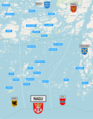 Nagu map - overview.png