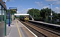 Nailsea and Backwell railway station MMB C5 150243.jpg
